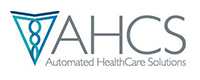 Brand logo for Automated Healthcare Solutions