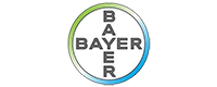 Brand logo for Bayer