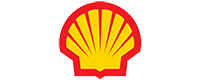 Brand logo for Shell