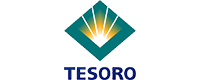 Brand logo for Tesoro