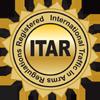Certificate: ITAR