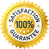 Certificate: Guarantee