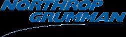 Northrup Grumman
