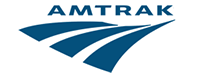 Logo Amtrak