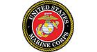 Logo Marines
