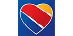 Logo Southwest