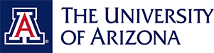 Logo University Of Arizona