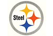 Logo Us Steel