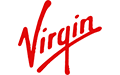 Logo Virgin Air