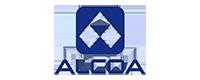 uploads/images/Alcoa.png