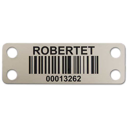 Warehouse Labels   Identification Made Simple   Express