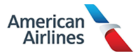 uploads/images/American-Airlines-1531938831.png