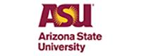 uploads/images/Arizona-State-University-1531921655.png