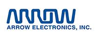 uploads/images/Arrow-Electronics-1531922713.png