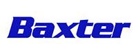 uploads/images/Baxter-1531923311.png