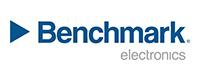 uploads/images/Benchmark-Electronics-1531922802.png
