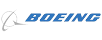 uploads/images/Boeing.png