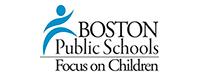 uploads/images/Boston-Public-Schools-1531921689.png