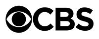 uploads/images/CBS-1531924824.png