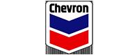 uploads/images/Chevron.png