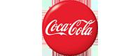 uploads/images/Coke.png