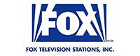 uploads/images/FOX-1531924845.png