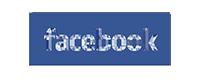 uploads/images/Facebook.png