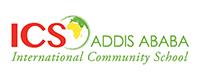 uploads/images/ICS-Addis-Ababa-1531921791.png