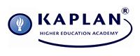 uploads/images/Kaplan-2-1531921813.png