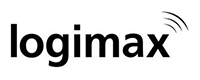 uploads/images/Logimax-1531926395.png