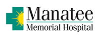uploads/images/Manatee-Memorial-Hospital-1531923366.png