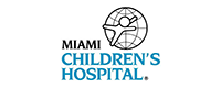 uploads/images/Miami-Children's-Hospital-1531923404.png