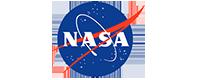 uploads/images/NASA.png