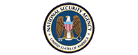 uploads/images/NSA.png