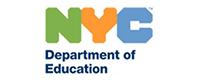 uploads/images/NYC-Dept-of-Education-1531921840.png