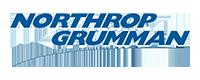 uploads/images/Northrup-Grumman-Logo-1531936783.png