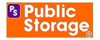 uploads/images/Public-Storage-1531926444.png