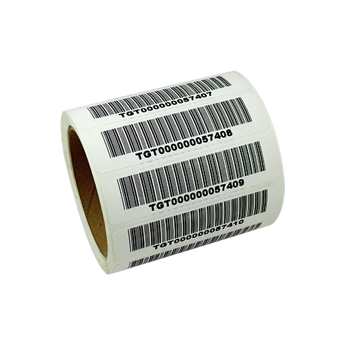 Roll-Labels-Large