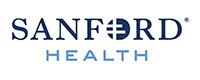 uploads/images/Sanford-Health-1531923436.png