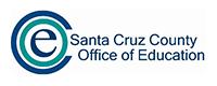 uploads/images/Santa-Cruz-County-Office-of-Education-1531921896.png