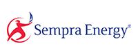 uploads/images/Sempra-Energy-1531925891.png
