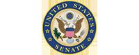 uploads/images/Senate.png