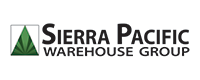 uploads/images/Sierra-Pacific-Warehouse-Group-1531926476.png
