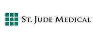 uploads/images/St-Jude-1531923505.png
