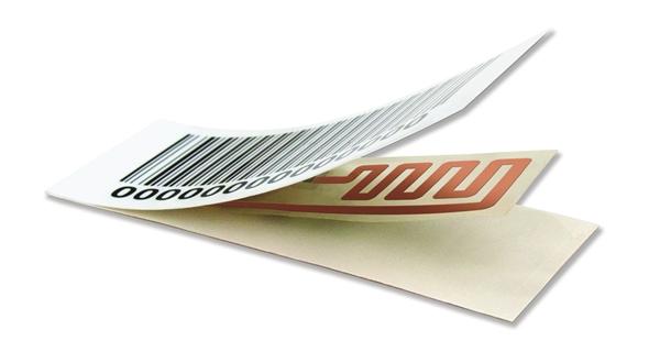 Standard Polyester RFID Tags | RFID Asset Tracking | RFID Tags
