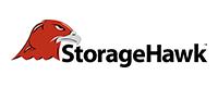 uploads/images/StorageHawk-1531926497.png