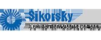 uploads/images/Sykorsky.png