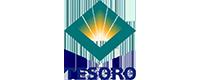 uploads/images/Tesoro.png
