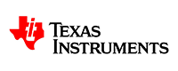uploads/images/Texas-Instruments-1531922859.png