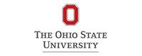 uploads/images/The_Ohio_State_University_Logo-1531921924.png